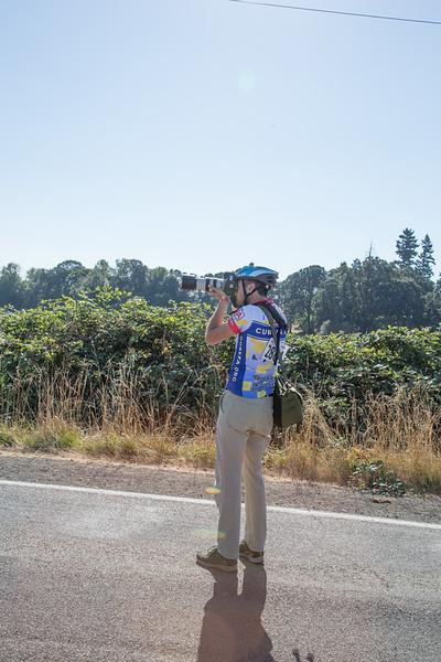 ride ataxia portland 2012-3806