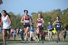 Rider/TCNJ/St. Joes/Mercer<br /> Season Opening Cross Country Meet, Rosedale Park, September 5th 2015