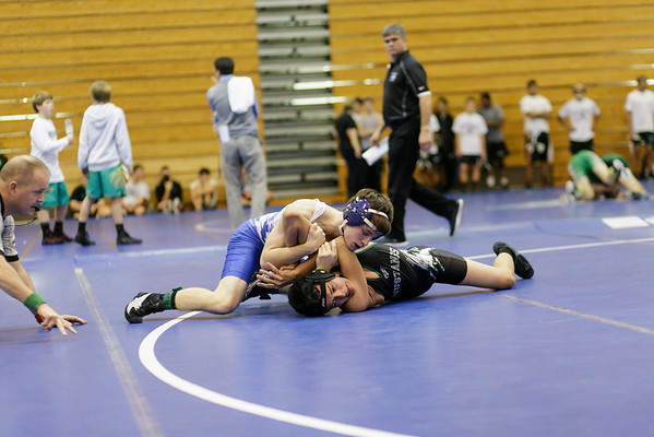 JMad_Ridge_Wrestling_All_1204_13_015