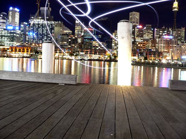 DarlingHarbour001