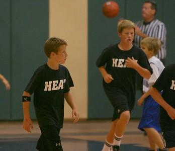2005_09_30 Rims vs Heat