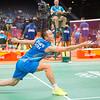 Rio Olympics 11.08.2016 Christian Valtanen _CV46403