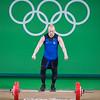 Rio Olympics 12.08.2016 Christian Valtanen DSC_7926