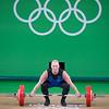 Rio Olympics 12.08.2016 Christian Valtanen DSC_7933