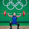 Rio Olympics 12.08.2016 Christian Valtanen DSC_7938
