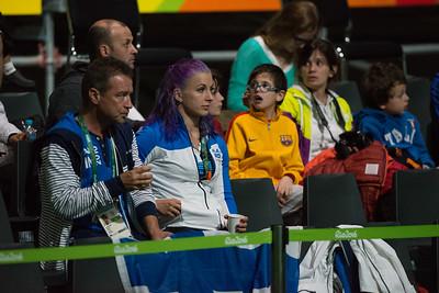 Rio Olympics 12.08.2016 Christian Valtanen D80_5524