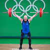 Rio Olympics 12.08.2016 Christian Valtanen DSC_7950