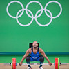 Rio Olympics 12.08.2016 Christian Valtanen D80_5432