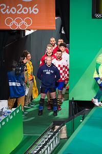 Rio Olympics 12.08.2016 Christian Valtanen DSC_7854