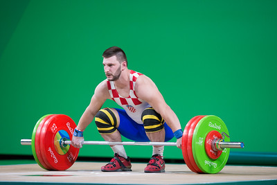 Rio Olympics 12.08.2016 Christian Valtanen D80_5503