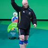 Rio Olympics 12.08.2016 Christian Valtanen DSC_7871