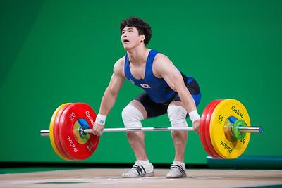 Rio Olympics 12.08.2016 Christian Valtanen D80_5516