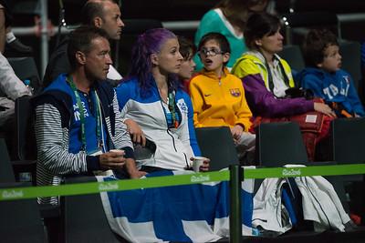 Rio Olympics 12.08.2016 Christian Valtanen D80_5525