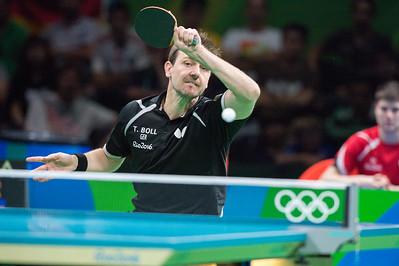 Rio Olympics 15.08.2016 Christian Valtanen _CV49553