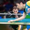 Rio Olympics 15.08.2016 Christian Valtanen _CV49463