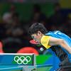 Rio Olympics 15.08.2016 Christian Valtanen _CV49419
