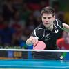 Rio Olympics 15.08.2016 Christian Valtanen _CV49414