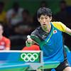 Rio Olympics 15.08.2016 Christian Valtanen _CV49459