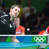 Rio Olympics 15.08.2016 Christian Valtanen _CV49541