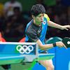 Rio Olympics 15.08.2016 Christian Valtanen _CV49451