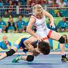 Rio Olympics 17.08.2016 Christian Valtanen DSC_5960
