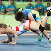 Rio Olympics 17.08.2016 Christian Valtanen DSC_5989