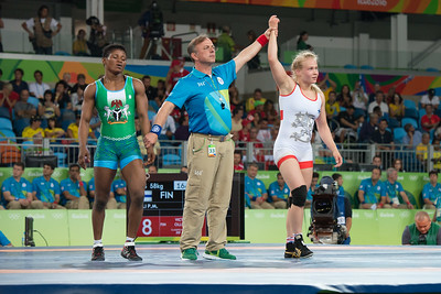 Rio Olympics 17.08.2016 Christian Valtanen DSC_5922