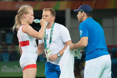 Rio Olympics 17.08.2016 Christian Valtanen DSC_5834