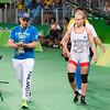 Rio Olympics 17.08.2016 Christian Valtanen DSC_5947-2