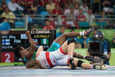 Rio Olympics 17.08.2016 Christian Valtanen DSC_5780