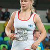 Rio Olympics 17.08.2016 Christian Valtanen DSC_5927