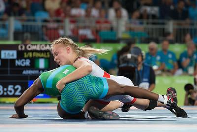 Rio Olympics 17.08.2016 Christian Valtanen DSC_5862