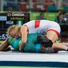 Rio Olympics 17.08.2016 Christian Valtanen DSC_5865