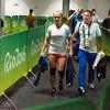 Rio Olympics 17.08.2016 Christian Valtanen DSC_5933