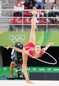 Rio Olympics 19.08.2016 Christian Valtanen DSC_0808