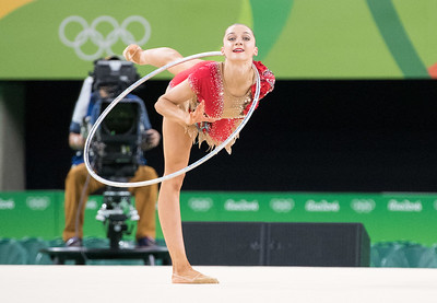 Rio Olympics 19.08.2016 Christian Valtanen DSC_0826