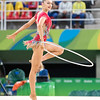 Rio Olympics 19.08.2016 Christian Valtanen DSC_0836