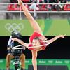 Rio Olympics 19.08.2016 Christian Valtanen DSC_0813