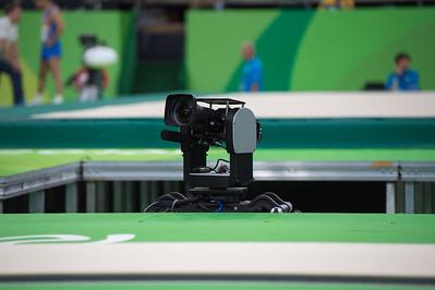 Rio Olympics 03.08.2016 Christian Valtanen _CV41213