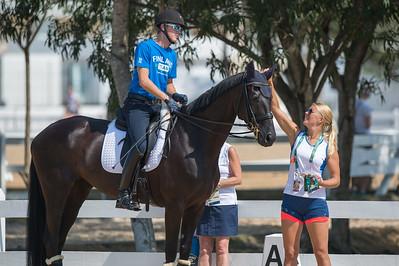 Rio Olympics 05.08.2016 Christian Valtanen _CV41768