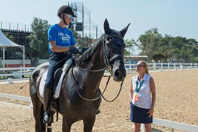 Rio Olympics 05.08.2016 Christian Valtanen _CV41876