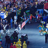 Rio Olympics 05.08.2016 Christian Valtanen _CV42245-2