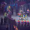 Rio Olympics 05.08.2016 Christian Valtanen _CV42207-2