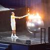 Rio Olympics 05.08.2016 Christian Valtanen _CV42828-2