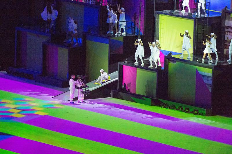 Rio Olympics 05.08.2016 Christian Valtanen _CV42119-2