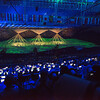 Rio Olympics 05.08.2016 Christian Valtanen DSC_4572-3