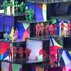 Rio Olympics 05.08.2016 Christian Valtanen _CV42661-2