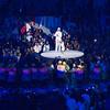 Rio Olympics 05.08.2016 Christian Valtanen _CV42657-2