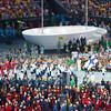 Rio Olympics 05.08.2016 Christian Valtanen DSC_4685-2