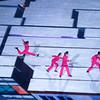 Rio Olympics 05.08.2016 Christian Valtanen _CV42045-3